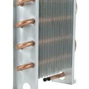 Fabricantes de trocadores de calor em SP