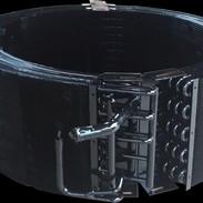 Trocador de calor para container Reefer