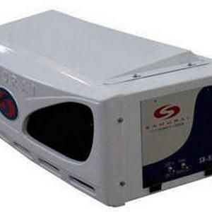fabricante de revestimentos térmicos