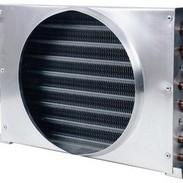 Trocador de calor condensador