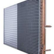 Trocadores de calor para manutenção de chillers